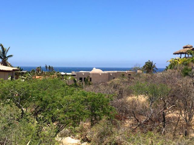 Pedregal de Cabo San Lucas, Lot 15 Block 47, Cabo San Lucas,
