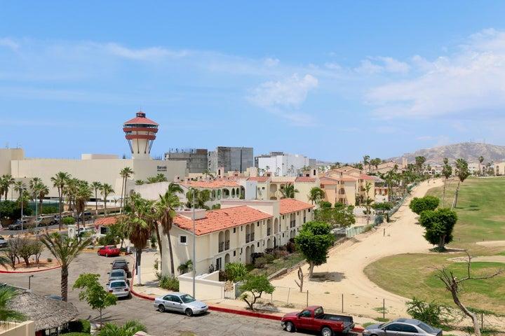 Lote 1-A Blvd. Paseo San Jose, Hotel Palmita, San Jose del Cabo,