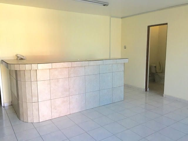 No. 2 Calle Zaragoza, Medical Building, Cabo San Lucas,