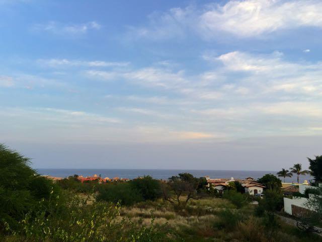 CABO DEL SOL, LOT 9 LAS COLINAS, Cabo Corridor,