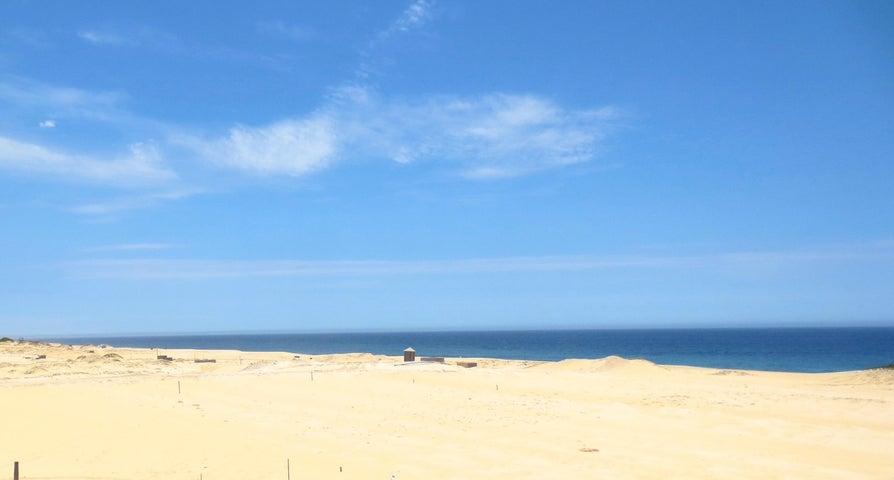 #11 Diamante - Beach Estates, Diamante - Homesite, Pacific,