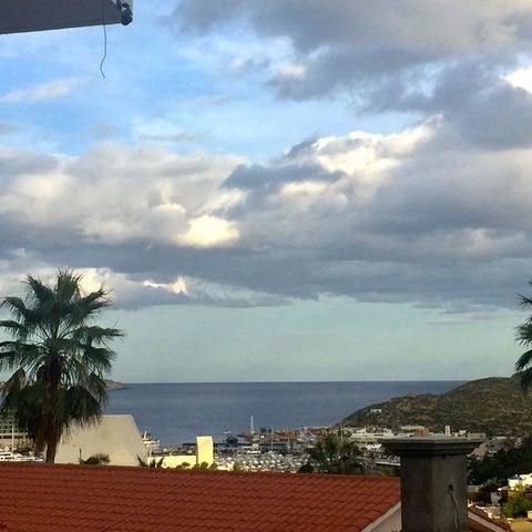 Pedregal de Cabo San Lucas, CASA FRITZIE, Cabo San Lucas,