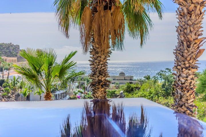 Callejon del Sol 510, Villa Paraiso Del Mar, Cabo San Lucas,