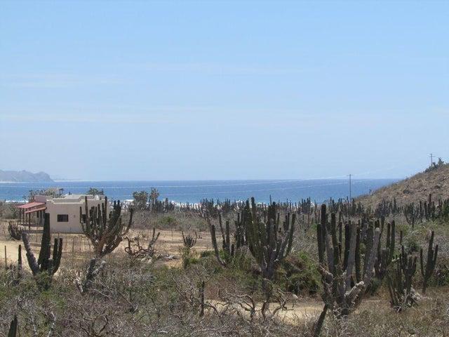 Cerritos Residential Lot#2537, Los Cerritos, Pacific,