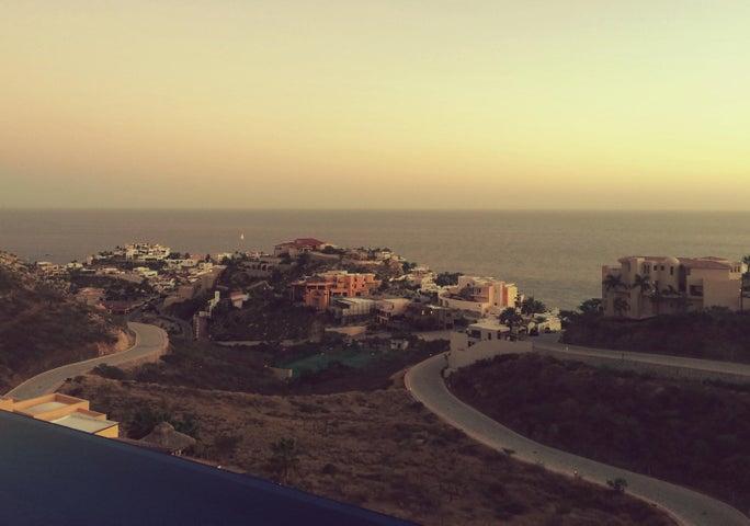 for ever ocean views