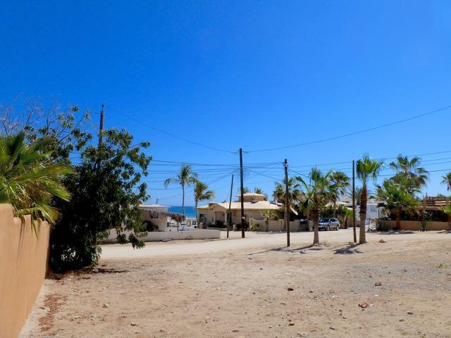 #1 Escollera, Spa Corner Lot, East Cape,