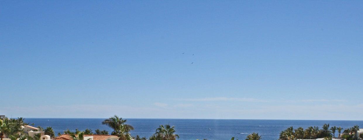 Pedregal de Cabo San Lucas, Lot 24 Block 35, Cabo San Lucas,