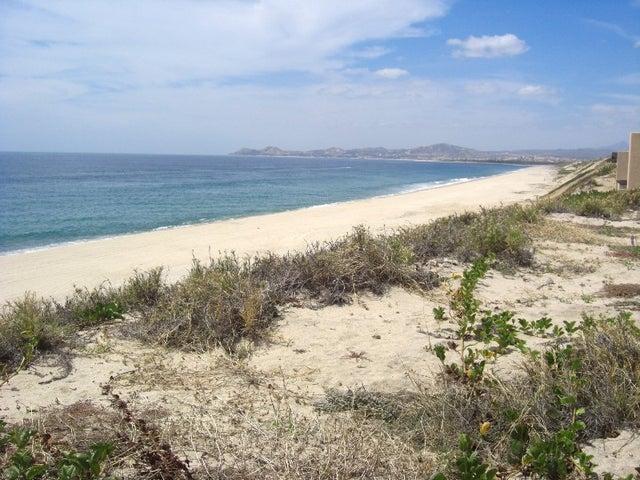 10 Avenida Padre Kino, Beachfront Lot #10 FINANCING, San Jose del Cabo,