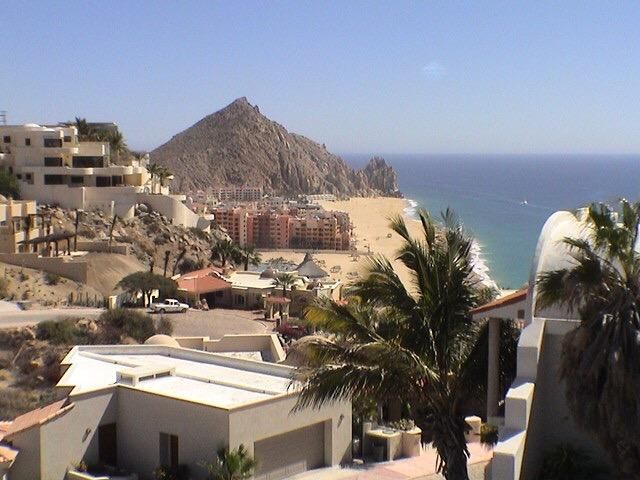 Pedregal de Cabo San Lucas, Lot 15 Block 26, Cabo San Lucas,