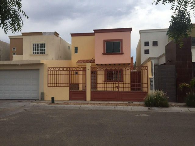 308 Villa Taro, Casa El Encanto, La Paz,