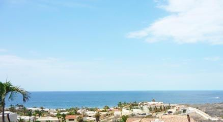 Pedregal de Cabo San Lucas, Lot 3 Block 37, Cabo San Lucas,