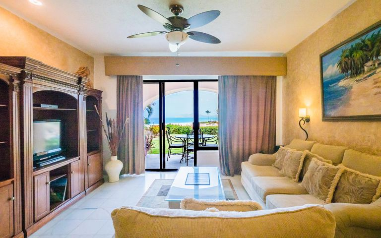 Your New Home in Cabo!