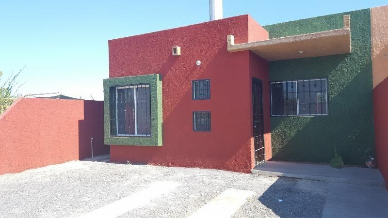 238 Calle Articulo 115, Casa Arcoiris, La Paz,