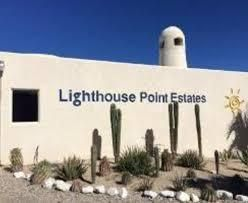 A-82 Beach Front Lot, Lighthouse Point, East Cape,