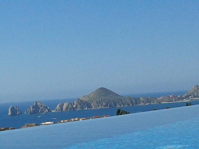 Hermitage, Villa Nice B 10 Hermitage Cabo, Cabo Corridor,