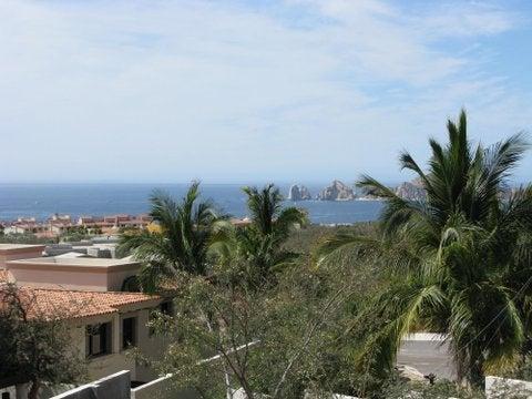 51 Cresta del Mar, Cresta Del Mar Lot, Cabo Corridor,