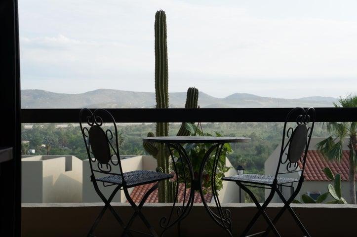 LAGUNA VISTA, Condo Gloria, San Jose del Cabo,