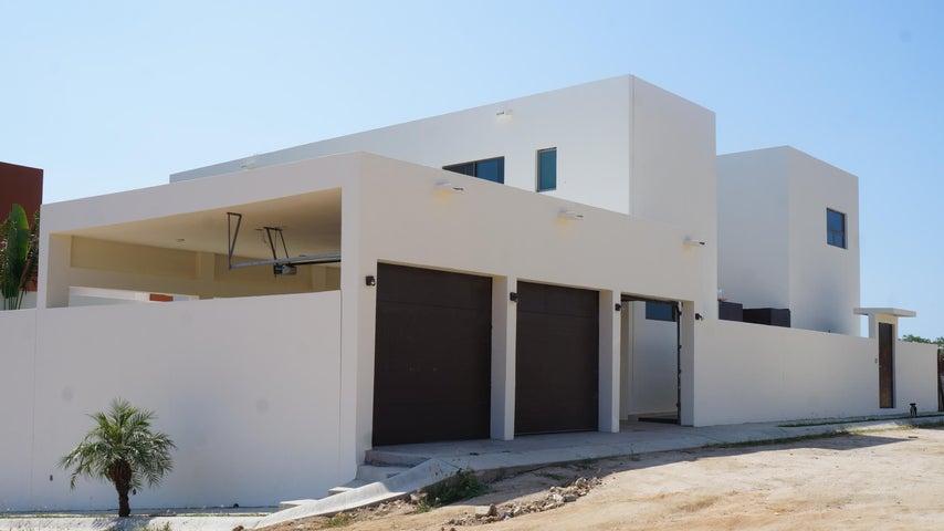 CASA FOREVER 1, Cabo Corridor,