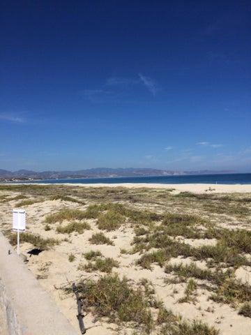 Los Pinos, Los Pinos Beachfront#17, East Cape,