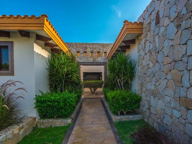 Brisas, Casa Seventh Heaven, Cabo Corridor,