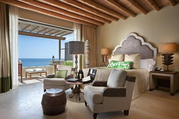 Delux Ocean View