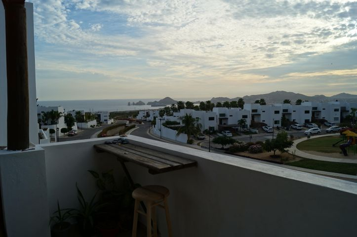 Mnz 8 Isla Santa Margarita #2, Casa Perez @ Cumbre, Cabo Corridor,