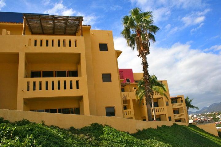 Paseo Finisterra, Condo 201 Cabo del Mar, San Jose del Cabo,
