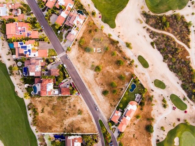 Palmilla Estates Lote 15, Future 2 Story Dream Estate, San Jose Corridor,