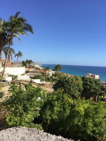 Arcoiris and Playa Blanca, Toms Place, San Jose del Cabo,