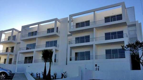 Callejon Don Guillermo, Condo Loma del Cabo, Cabo San Lucas,