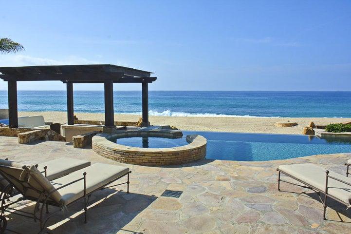 13 Via Las Playas, Casa Cielo, San Jose del Cabo,