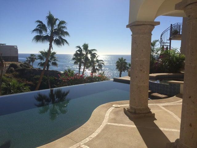 14 Playa del Rey, Casa Monika, Cabo Corridor,