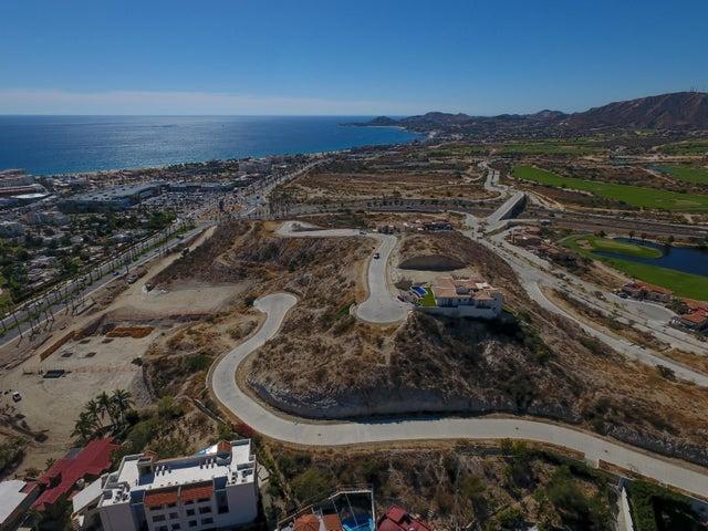 22 La Cima, Ocean View La Cima 22, San Jose del Cabo,