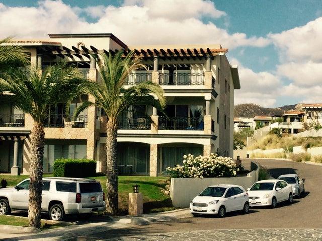 Ventanas Phase 2, Casa Hannivan, Cabo Corridor,