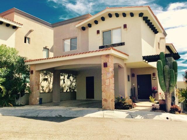 #30 Ventanas Phase 2, Casa Aprile, Cabo Corridor,