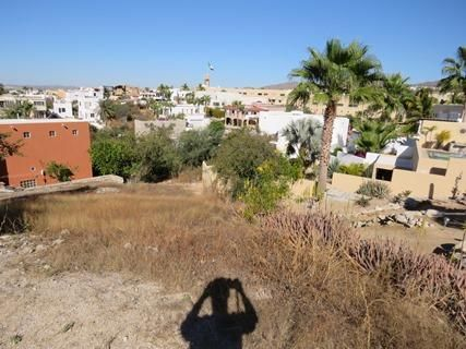 #35 Cerrada Dona Soccrro, Lot Jones, Cabo Corridor,