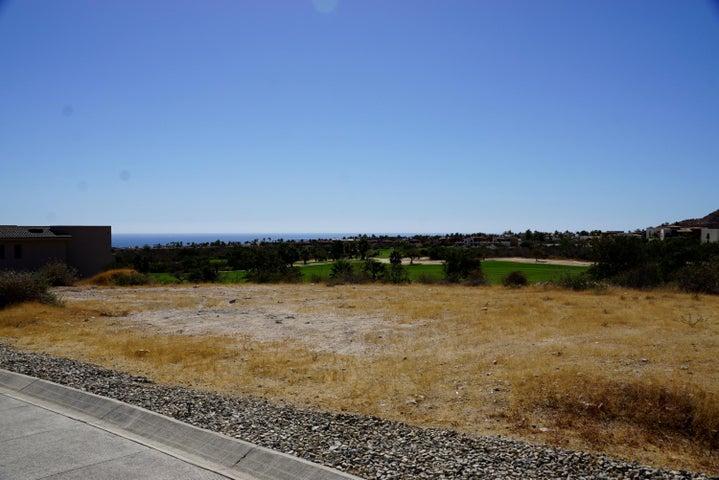 Valle del Eden, Los Valles Homesite 80, San Jose del Cabo,