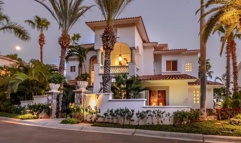 Estate Villa 495, San Jose Corridor,