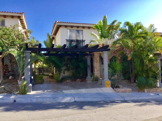 5 Calle Las Tortugas, Casa del Palmar, Cabo Corridor,