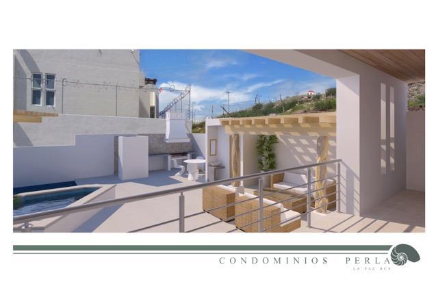 14 Blvd Colina del Sol, Condominios Perla, La Paz,