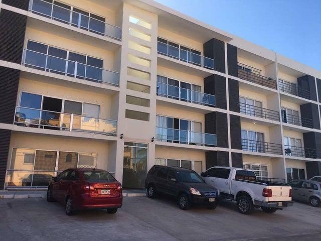 sn, Apartment Via lerry, Cabo San Lucas,