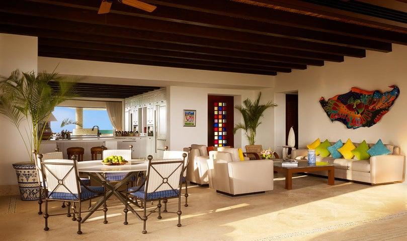 The Residences, Las Ventanas al Paraiso, San Jose Corridor,