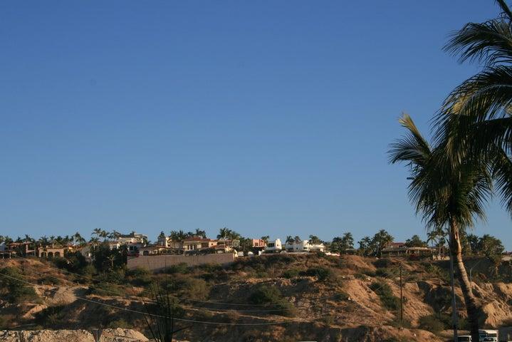 Terrazas de Costa Azul