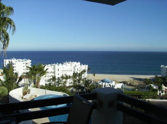 Costa Azul, Condo Ali, San Jose del Cabo,