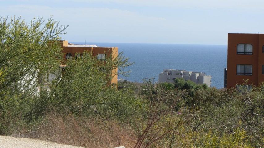 Privada Paseo del Arco, Lot 146, Cabo Corridor,