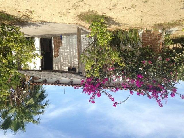 Sin Calle, Charming Bodega en la Huerta, Pacific,