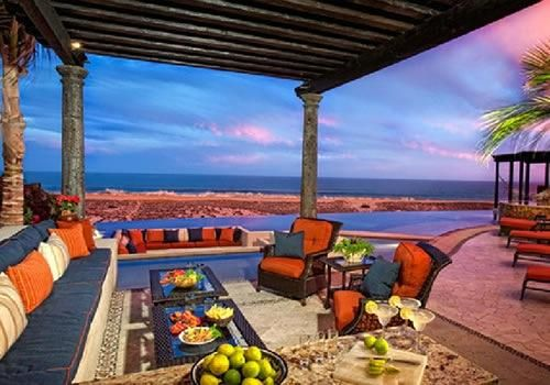 COPALA AT QUIVARA, 0% FINANCING AVAILABLE, Pacific,
