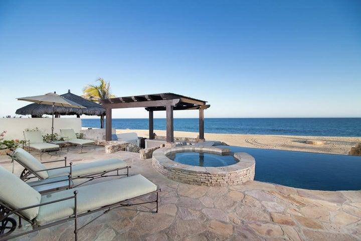 Via Las Playas, Casa Cielo, San Jose del Cabo,