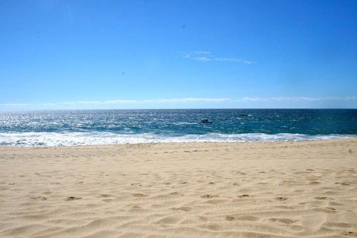 Beach Estate Lot #5, Pacific,