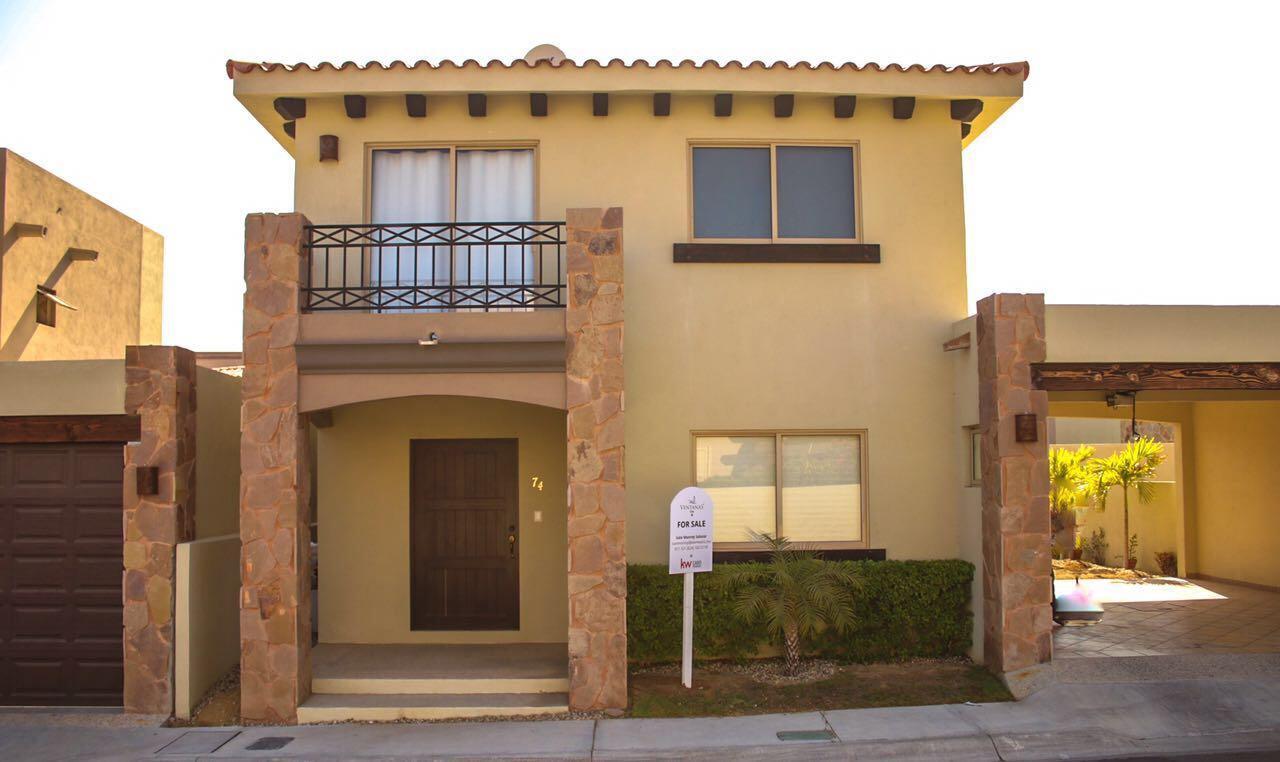 74 Ventanas Phase 2B, Casa Lety, Cabo Corridor,
